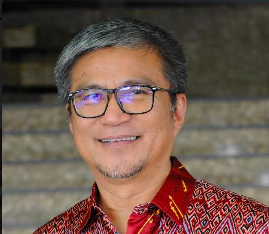 433 sekolah daif di Sarawak sudah dibaik pulih, 587 dalam proses