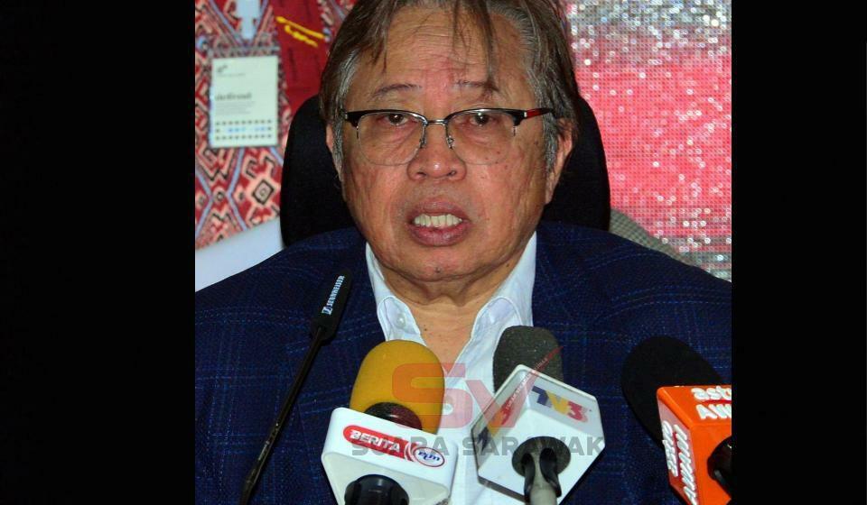 Sarawak akur penutupan sekolah