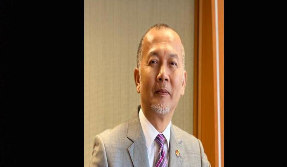 Baru Bian memutarbelitkan pindaan RUU Perlembagaan Sarawak 2020 – Ahmad Ibrahim