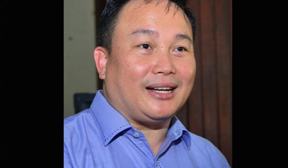 Liputan telekomunikasi 98 peratus di Puncak Borneo