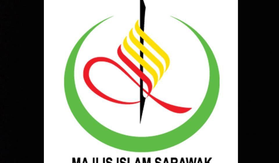 Aktiviti pengimarahan dibenarkan antara Maghrib dan Isyak