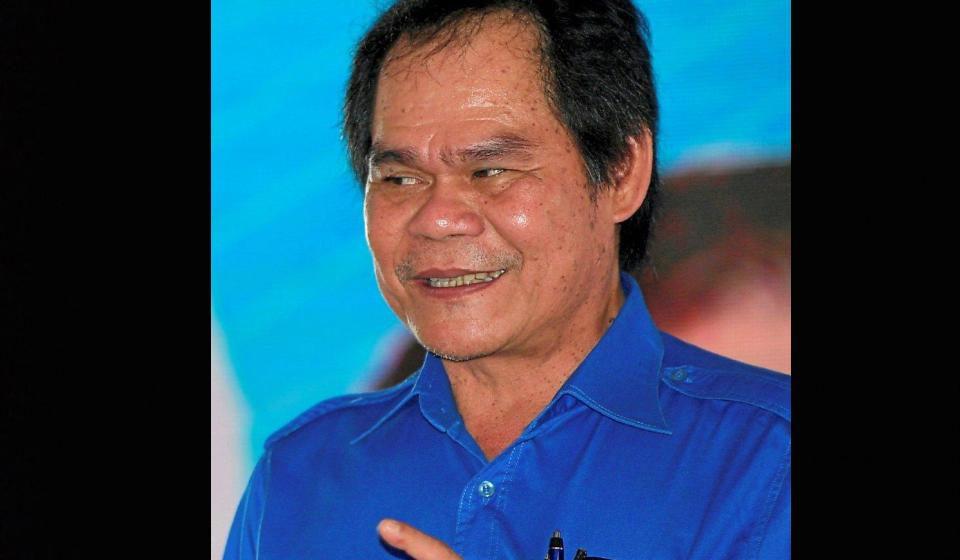 Recoda terima RM2.016 bilion