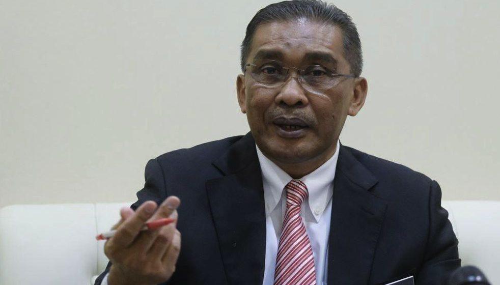 Undi 18 tahun, daftar pemilih automatik dilaksana selewat-lewatnya Julai 2021 – Takiyuddin