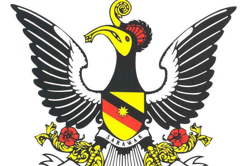 Status asal Sarawak patut dipulai