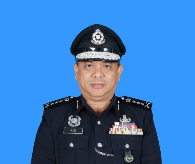 Perancang kes ugut bunuh pegawai Kastam berada di Sibu