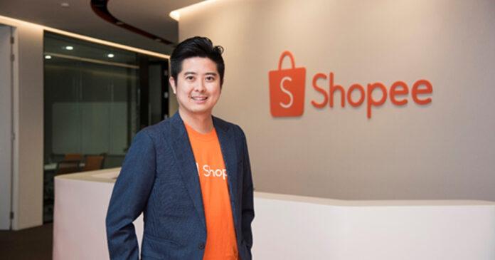 Shopee buka peluang untuk usahawan