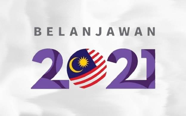 Dua MP minta bajet 2021 Sabah, Sarawak ditambah