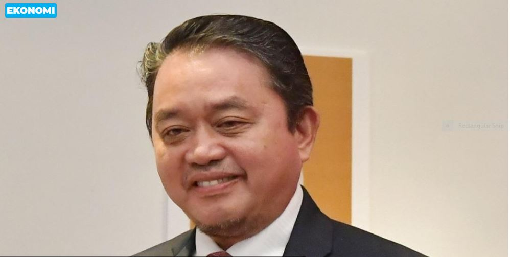 Inisiatif kerajaan Persekutuan, Sarawak bantu penggiat industri pelancongan hadapi kesan Covid-19