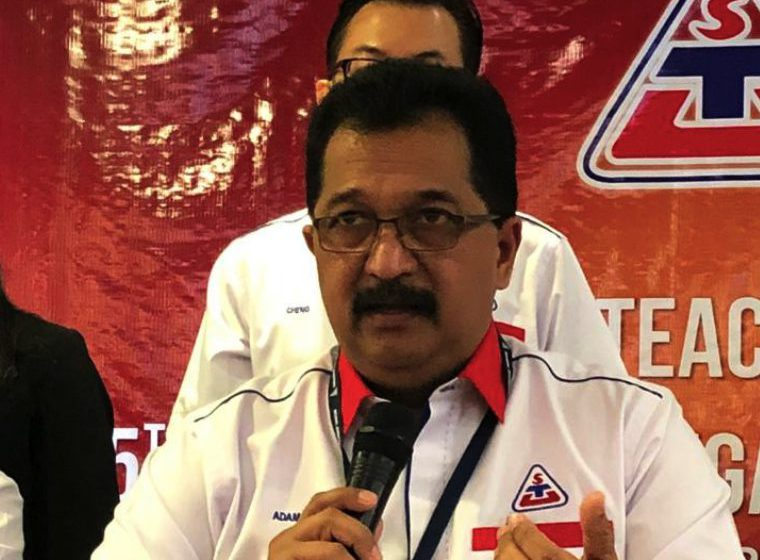 STU sambut baik keputusan JPBN berkaitan sesi persekolahan di Sarawak