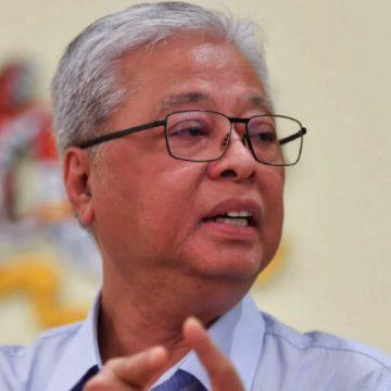 Mahkamah Tinggi Kuching perintah Kerajaan di bawah Ismail Sabri laksanaan pindaan Undi18 pada 31 Disember depan