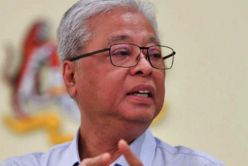 Warga asing ceroboh negara diisytihar Persona Non Grata – Ismail Sabri
