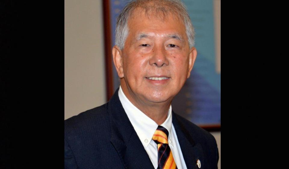 e-Bas pechuma di Kuching bepun Januari 2021