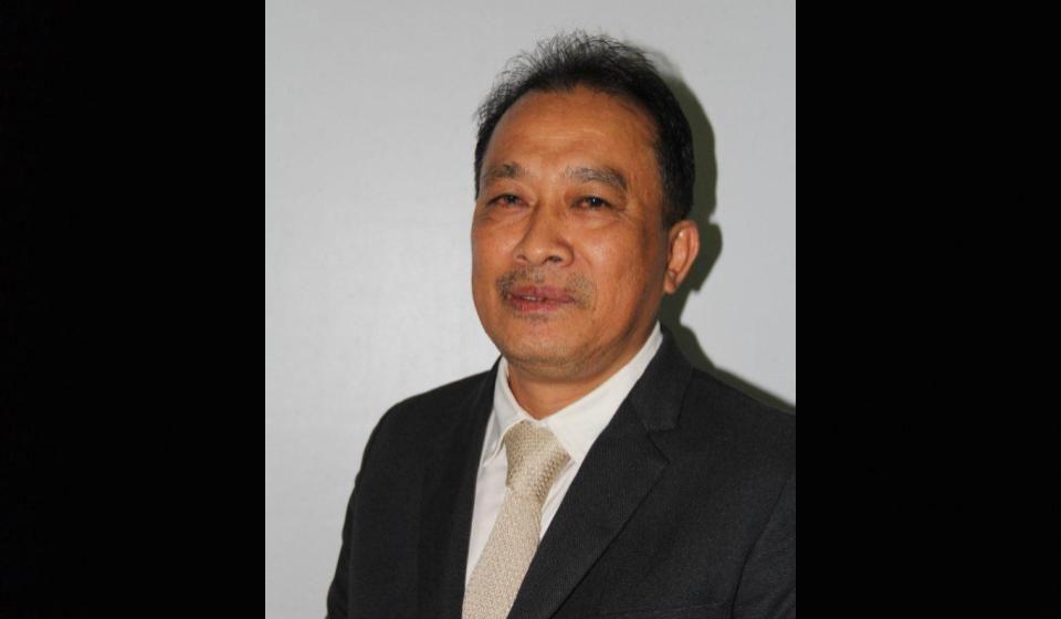 Sarawak United serba mantap!