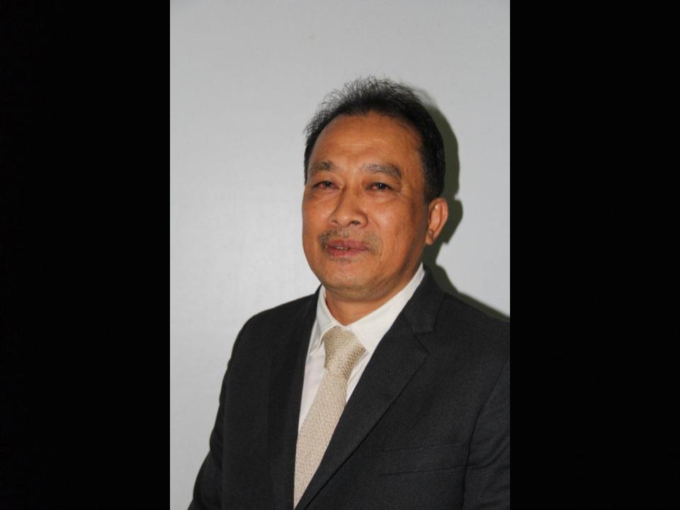 Futsal Piala Sarawak 2021 di tangguh lagi
