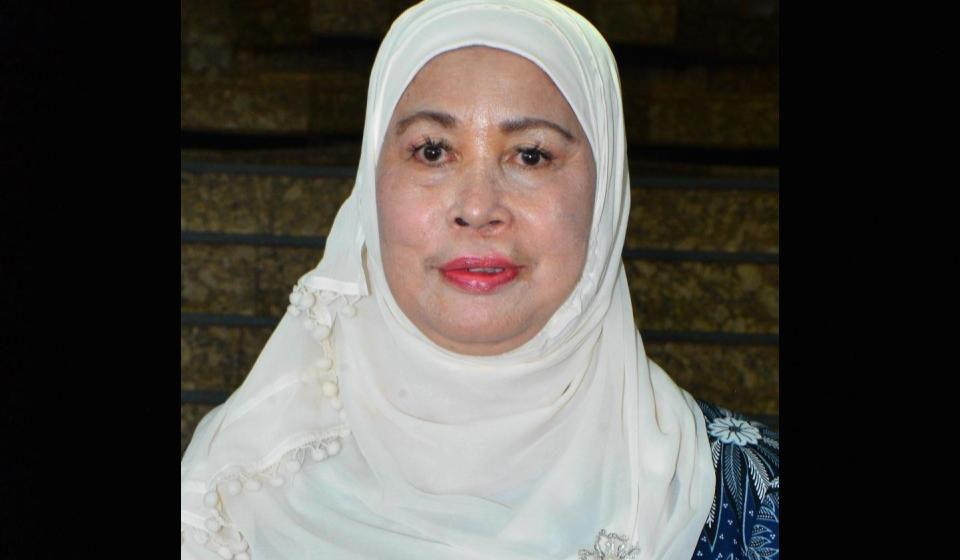 RM4.8 juta projek Sawas ungkup Tanjong Datu