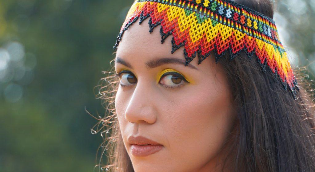 Tuah Alena Murang di Argentina