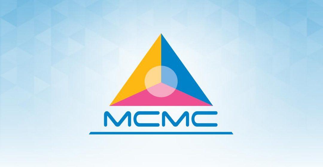 MCMC: Bejimat kelalu mayuh akaun pelesu di media rama