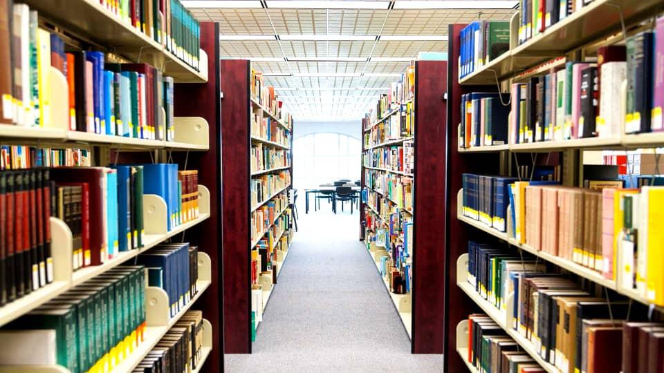 DBKU tambah jumlah pinjaman buku galak warga Kuching membaca