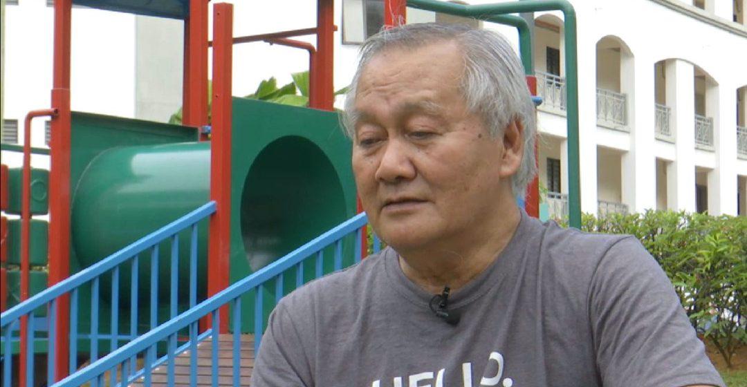 SUFC, KCFC ulangi sejarah Tuah dan Jebat di Melaka