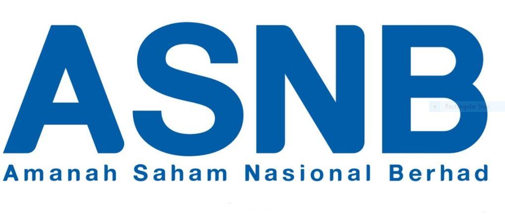 ASNB agih pendapatan RM1.55b