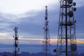 KKMM komited pastikan luar bandar ada rangkaian telekomunikasi lebih baik
