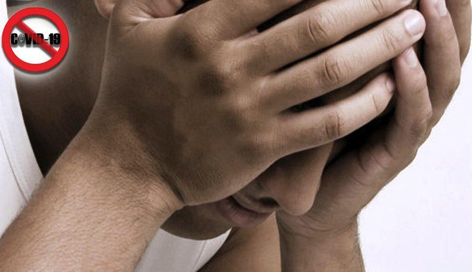 Sarawak tempat ketiga berkaitan kesihatan mental