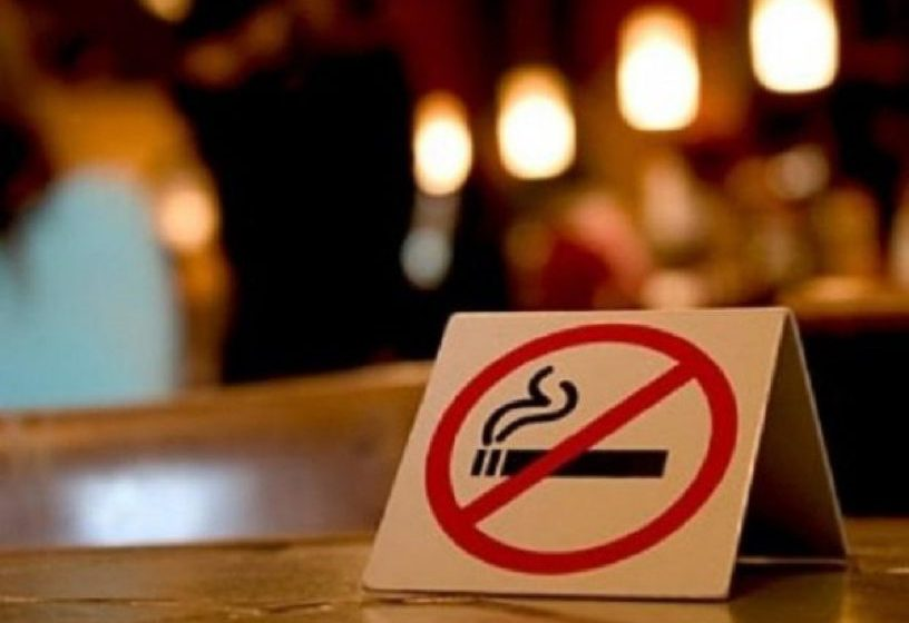 35 peratus berjaya berhenti merokok menerusi 'mQuit Services'