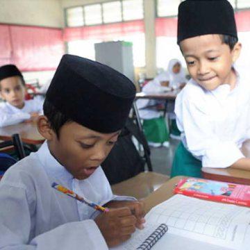 Empat sekolah di Mukah dicadang tutup, 19 hingga 23 April