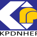 KPDNHEP komited kuat kuasa SHMMP, jamin lindungi kepentingan semua pihak