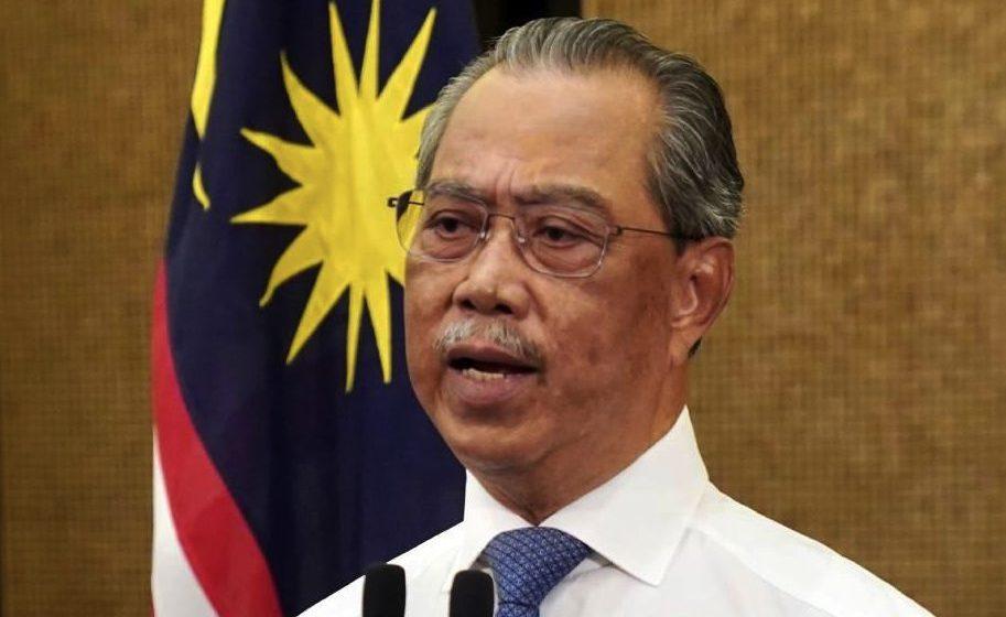 Pakej PERMAI berjumlah RM15 bilion lindungi ekonomi dan rakyat – PM