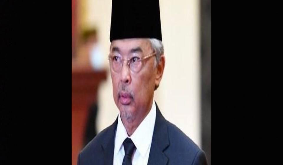 YDPA- Proklamasi Darurat di Malaysia, bendung Covid-19