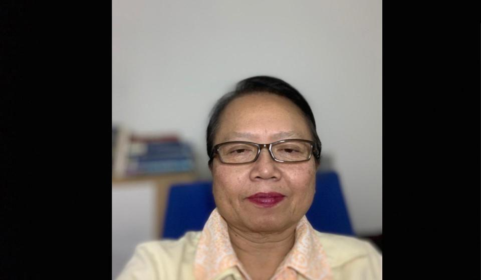 Sarawak begunaka chara semitan nyidi Covid-19