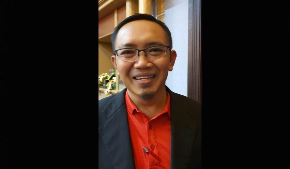 Limbang, Lawas pentas aksi Piala Sarawak 2021