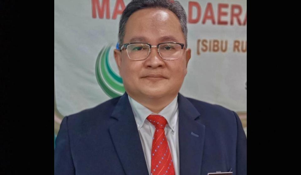 Peranak Sibu Jaya dilalau bejejaga, titihka SOP