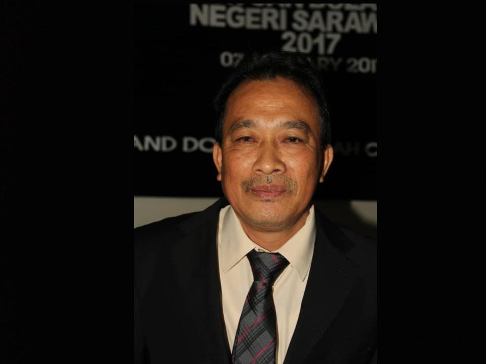 Juara Futsal Piala Sarawak akan mewakili negeri