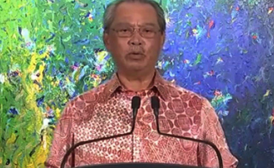 RMKe-12 bakal beri tumpuan kepada pemacu baharu ekonomi – PM