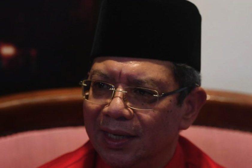 Tugas utama kerajaan pastikan kestabilan politik untuk ia berfungsi – Saifuddin