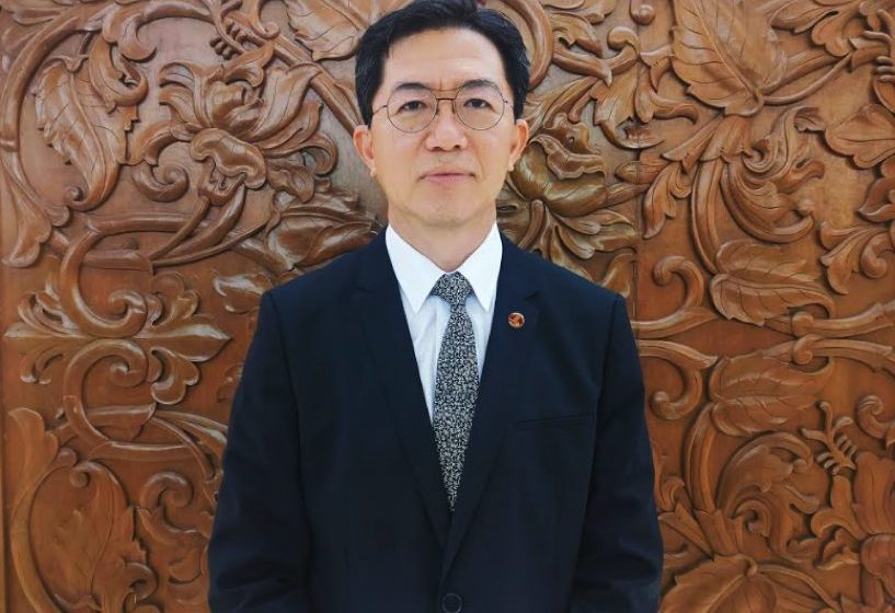 RM7 juta insentif promosi produk tani
