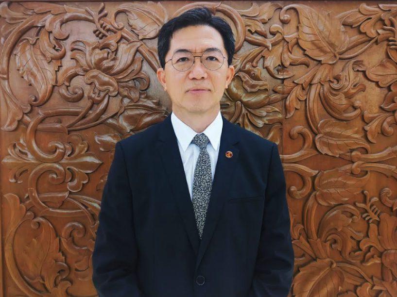 Sarawak mahu penjelasan KKM, mengapa mesin ventilator yang diterima usang dan rosak