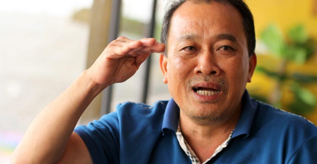 Sarawak United  tidak sertai Liga M3
