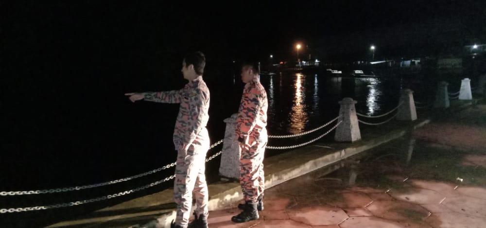 Trend banjir menurun, penduduk Matu Daro diingat kekal waspada