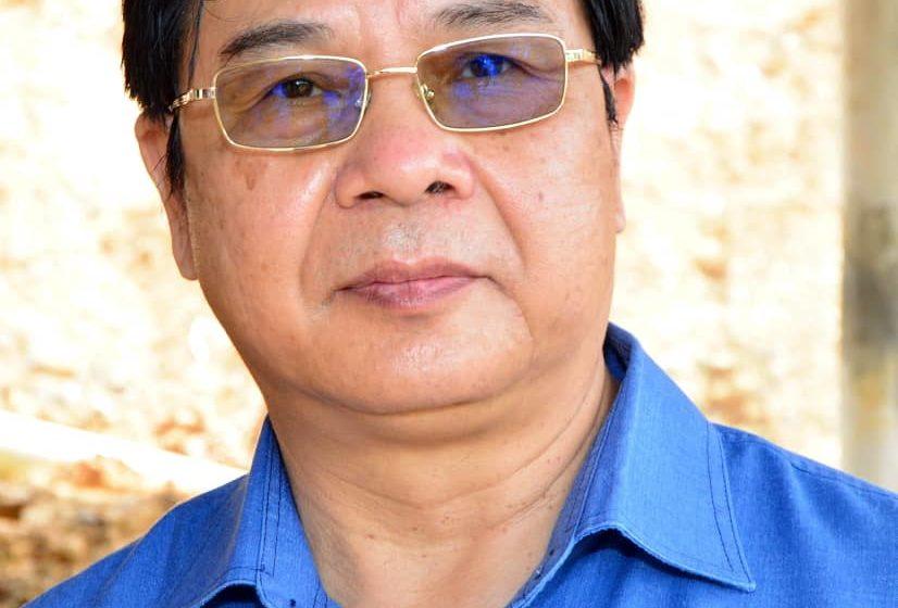 Adun Mambong, Datuk Dr Jerip Susil buat persiapan awal untuk PRN 12