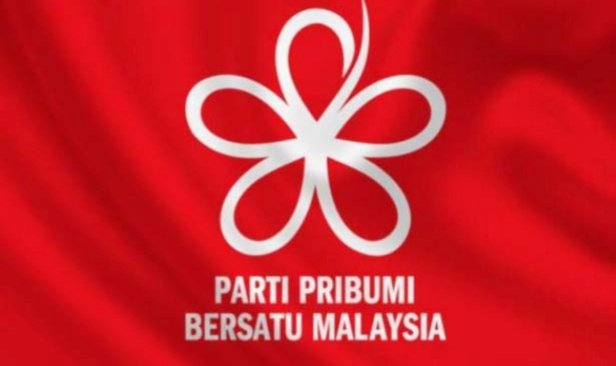 Bersatu Sarawak bidas tanggapan BKSS 5.0 bantuan sebelum pilihan raya