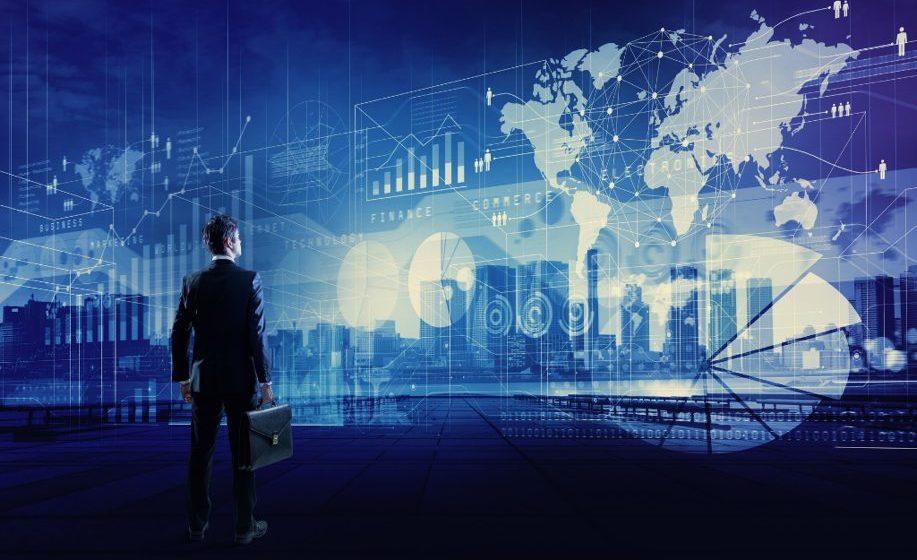 Cabaran peralihan ekonomi internet kepada masyarakat digital ASEAN