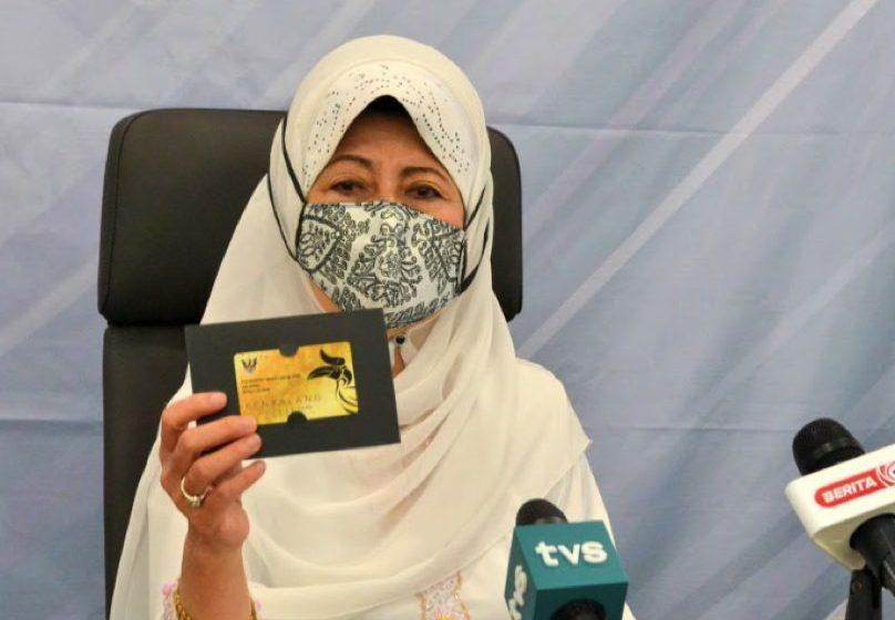 Fatimah berharap lebih banyak vendor tampil jadi rakan strategik KGC