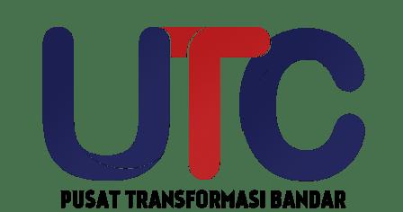 UTC Sibu tutup sementara
