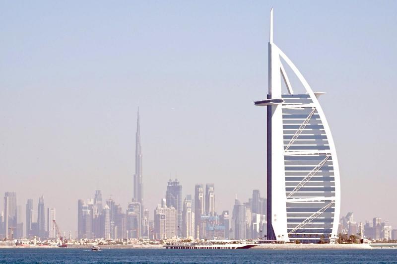 UAE tawar peluang kerakyatan