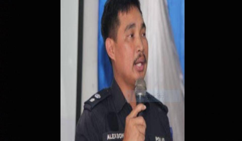 Ops Ubah Suai Ekzos bermula Mac ini, pesalah bakal didenda RM2,000 atau penjara