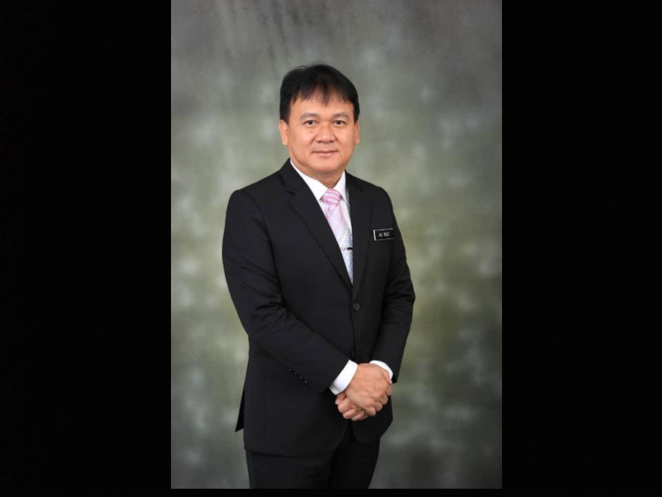 PN besemaya deka adil ngagai Sabah enggau Sarawak