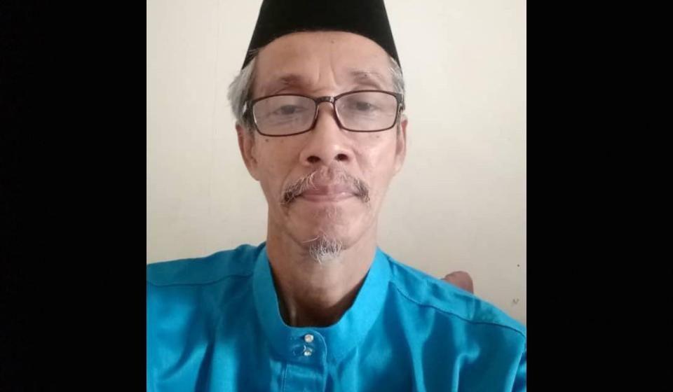 Persatuan Suara Pengguna Sarawak bela pengamal media